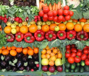 superfood-spectrum-ss