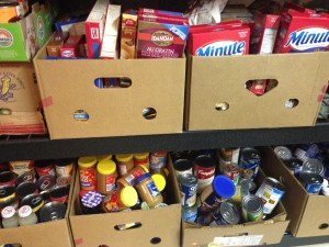 FoodDriveBMSSept2014