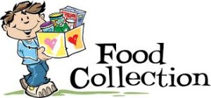 Foodcollectionimage