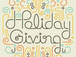holidaygiving2014