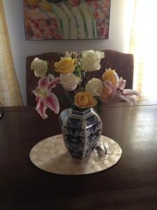 floralarrangementF