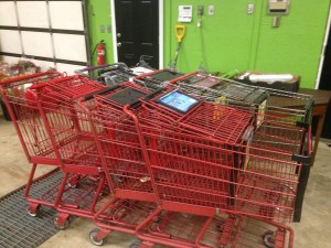 shoppingcarts20153