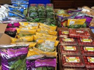saladstomatoes