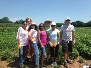 InsmedJuly16,2015farmworkday