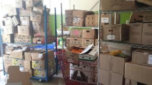generousprovisionsTJsept2015