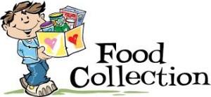 Foodcollectionimage
