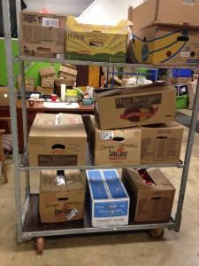 provisions2feb2015
