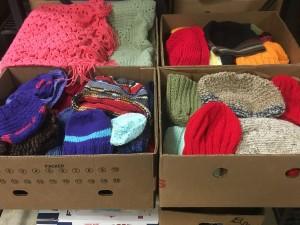 knittedhatsscarvesdec2016pm