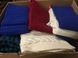 knittedhatsscarvesdec2016pmiii