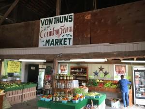 VonThunFarmMarketSept22017