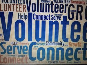 Volunteerimage
